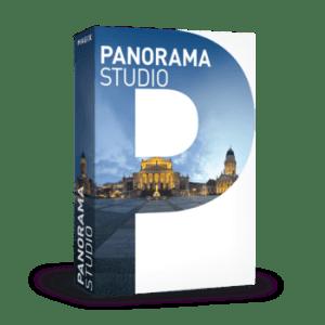 PanoramaStudio Pro License Key