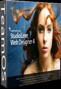 StudioLine Web Designer Crack Free
