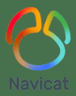 Navicat Premium Serial Key