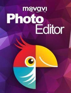 Movavi Photo EditorCrack