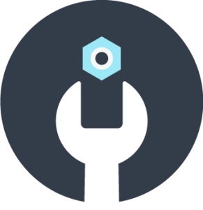 OneSafePC Cleaner Pro License Key