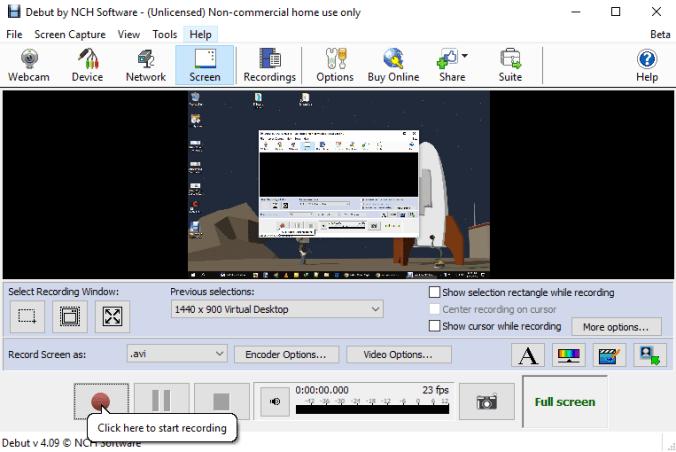 Debut Video Capture Activation Code