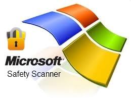Microsoft Safety Scanner 1.9.5007.0 Crack (2021) Keygen Free Download
