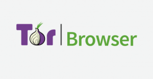 Tor Browser 12.0.31 Crack + Activation Key Latest Free Download 2021