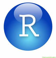 R-Studio 8.44 Build 442497 Crack Latest Full Version Free With Torrent