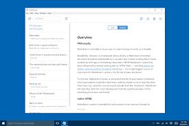 Simplenote 2.8.0 Crack Keygen Serial Mac +Linux Download
