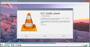 VLC Media Player 4.9.0 Crack Full Download 2021