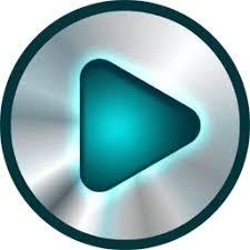 Daum PotPlayer 1.9.23194 Crack + Activation Code Full Free Download 2021
