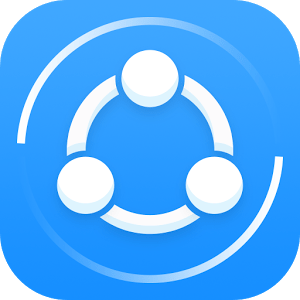 SHAREit 6.3.1 Crack APK for Android Latest Free Download {2021}