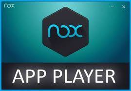 NoxPlayer 7.8.1.4 Crack With License Key Download {2021}