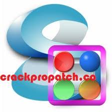 SoftEther VPN Gate Client Plugin 2021.75.06 Crack Latest Download {2021}