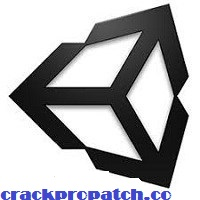 Unity Pro 2021.3.6 Crack With Free Serial Number {Win/Mac} {2021}