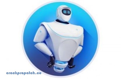Mackeeper 4.11.8 Crack With Activation Code Free Download {2021}