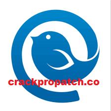 Mailbird Pro 2.9.49 Crack Latest Version Free Download {2021}