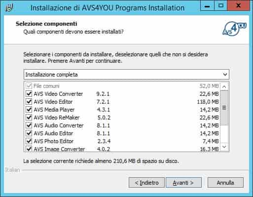 AVS4YOU Software AIO v5.0.5.167 Crack + Patch Free Download [2021]