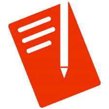 EmEditor Professional 21.0.0 Crack + Key Latest Version Download (2021)