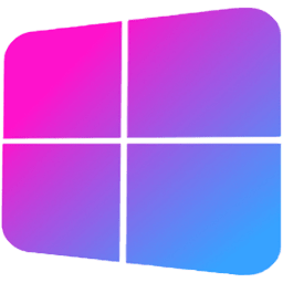 Windows 11 Download ISO 64 bit Crack Full Version Pre Activated 2021