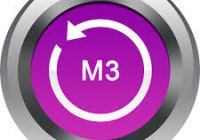 M3 Data Recovery 5.8 License Key Plus Crack (Latest) Free Download 2020