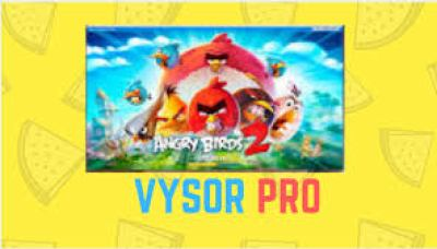 Vysor Pro 3 Crack With Activation Code (Win) Free Download