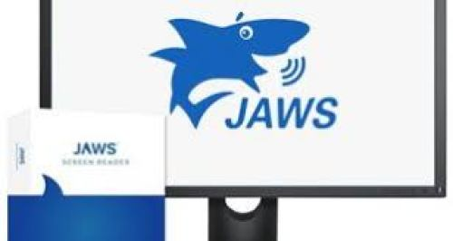 JAWS CRACK AUTHORIZATION CODE CLASSICAL&OFFICIAL LATES!
