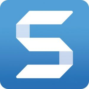 Snagit 21.4.2 Crack With License Key Free Download (2021)