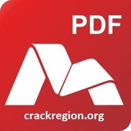 Master PDF Editor Crack With Serial Key Latest Version Free Download