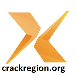 Xmanager Power Suite Crack With Serial Key Latest Setup Free Download