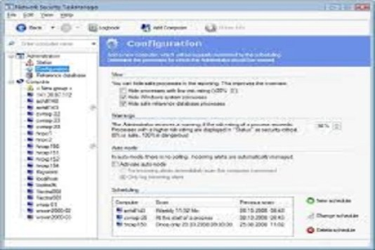 Security Task Manager 2.4 Crack Serial Key With [Latest Version 2021]