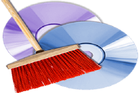 Tune Sweeper 4.41 Activation Code With Keygen Free Download