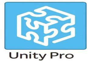 Unity Pro Crack 2021.1.7 + Serial Number Patch 2021 [Latest]