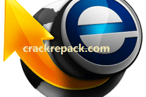 Epubor All DRM Removal 1.0.19.706 Crack + Serial Key Download 2021