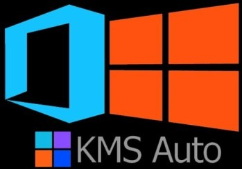 KMSAuto Net 2020 V1.5.4 Windows & Office Activator Download
