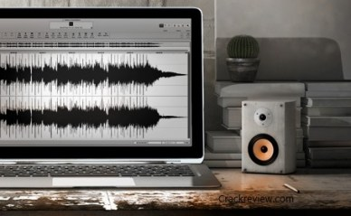Sound Forge Pro 14.0.0.56 Crack + Serial Number Download 2020