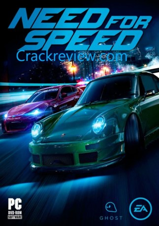 Need For Speed 2020 Crack + Keygen Full Free Download