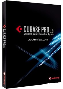 Cubase Pro 10.5 Crack + Keygen Full Version Free Download [Latest]