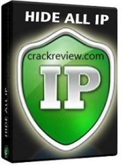 Hide All IP 2020.01.13 Crack + License Key Download {Latest}