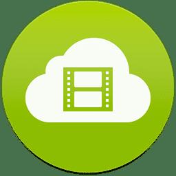 4K Video Downloader 4.11.2.3400 Crack + Serial Key 2020 Download