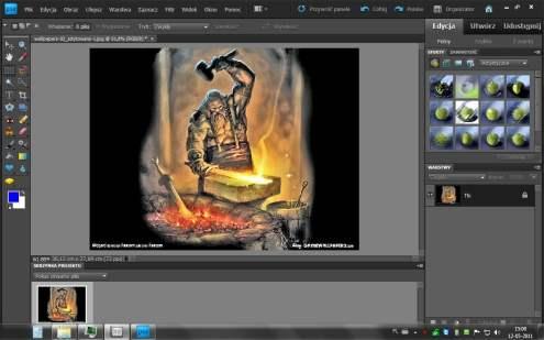 Adobe Premiere Elements 2020.1 Crack + Key Free Download