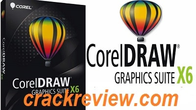 Corel Draw X6 Free Download Full Version With Crack Kickass