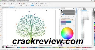 Corel Draw X7 Free Download Full Version With Crack Kickass