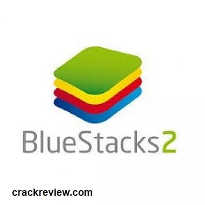 Bluestacks 2 Download For PC Windows 7