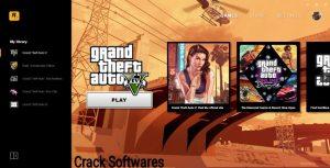 Rockstar 2021 Activation Code Full Version Free Download