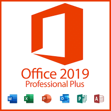 Microsoft Office 2019 Crack + Torrent Free Download