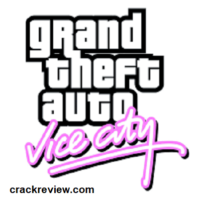 GTA Vice City Ultimate Free Download For Windows 7
