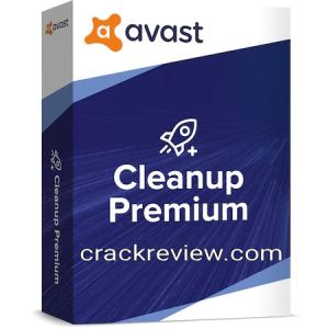 Avast Cleanup 21.1 Activation Code Generator Full Version Free Download 2021