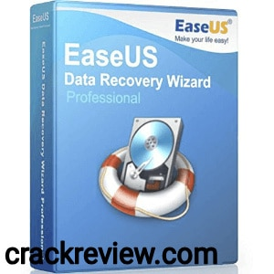 Easeus Data Recovery 14.2.0 Activation Code Full Version Free Download 2021
