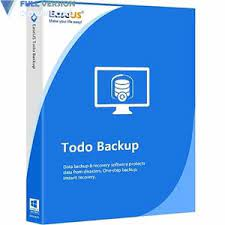 EaseUS Todo Backup 13.5.0.0 Crack + Torrent [2021] Download