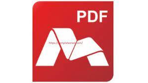 Master PDF Editor 5.7.60 Crack + Torrent [2021]