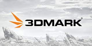 With Serial Key [Latest] Dow3DMark 2.18.7185 Cracknload