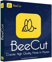 BeeCut 1.7.4.8 Crack With License Key (2021) New